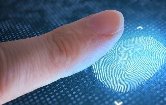 ImageMaster® FingerPrint的優勢在於能測量多個量測點,且達到高的空間頻率,還有有限距距離的高精度設置