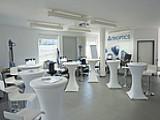 TRIOPTICS Wetzlar Branch (with Showroom)