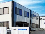 TRIOPTICS Japan Co., Ltd.